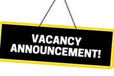 vacancyannouncement2