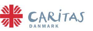 caritas-dansklogo